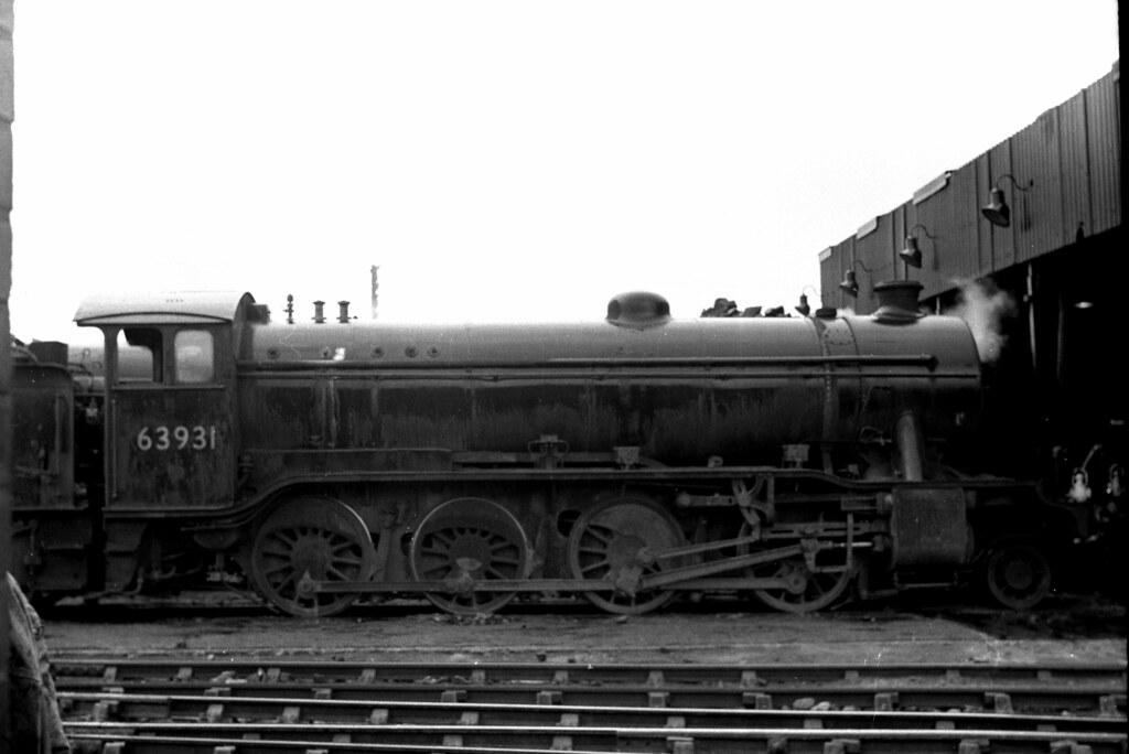 Grantham 34F.
