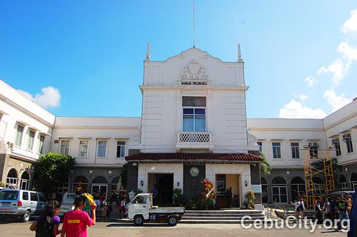 Mandaue Cebu