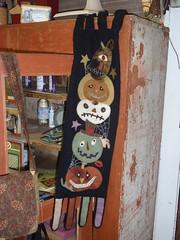 Piecemakers Shop Hop 11-10 018