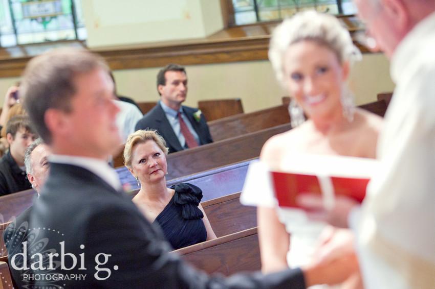 blog-Kansas City wedding photographer-DarbiGPhotography-ShannonBrad-113