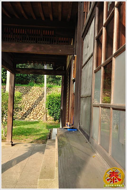 桃園神社 A (11)