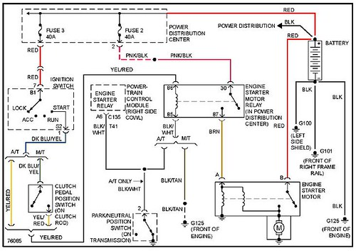 francis wiring diagrams efcaviation
