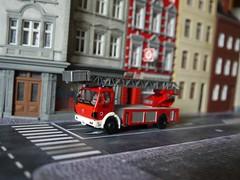 P1000189 (NEuFa) Tags: brussels scale model belgium belgique belgië bruxelles ho 187 brussel diorama brandweer pompiers modèle réduit h0 modelbouw siamu