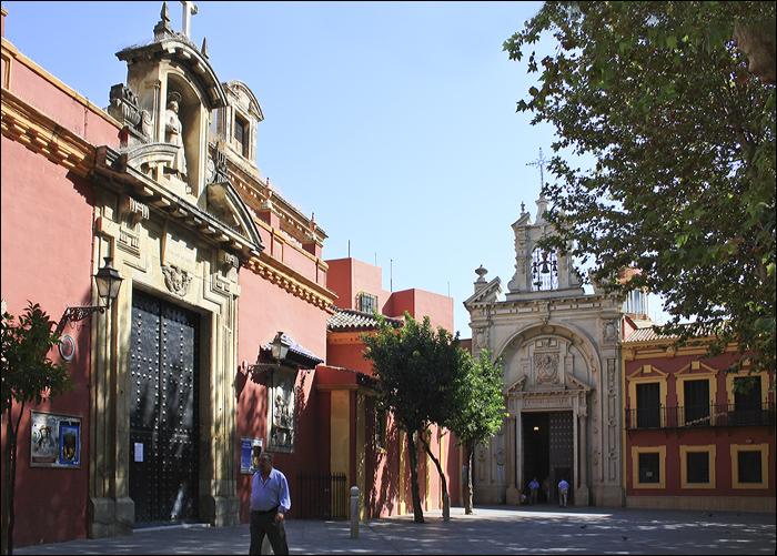 Sevilla_7101
