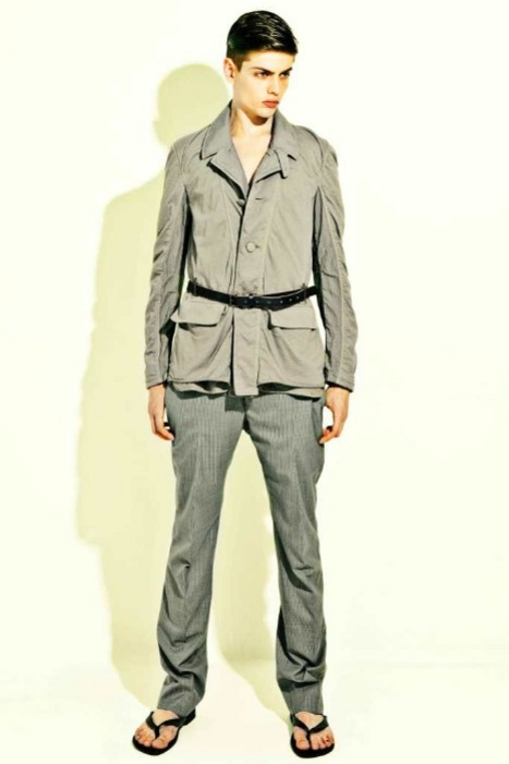 Pawel Bednarek0132_08sircus SS11 Collection(Fashionsnap)