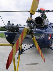 """Alouette III 15 • <a style=""""font-size:0.8em;"""" href=""""http://www.flickr.com/photos/81723459@N04/34822199054/"""" target=""""_blank"""">View on Flickr</a>"""