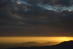 Finisterre (Cerrepe) Tags: finisterre sunset atardecer paisaje sea nubes paraíso galicia mar calma paz naturaleza nature