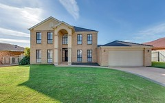 257 Somerset Drive, Thornton NSW