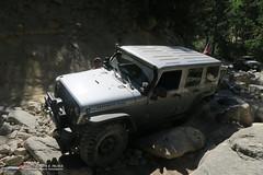 IMG_3472web (PhantomPhan1974 Photography) Tags: rubicon jeep jku big bear bigbear arrowhead offroad rockcrawling