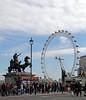 England - 08 (VKesse) Tags: eyeoflondon london england
