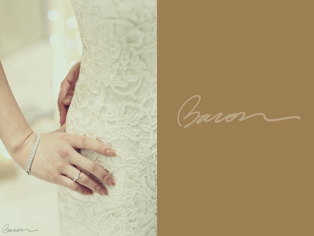 Color_093, 攝影服務說明, 婚禮紀錄, 婚攝, 婚禮攝影, 婚攝培根,台中, 台中萊特薇庭,萊特薇庭, Light Wedding