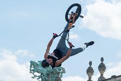 DSCF7381.jpg (Gilles KT) Tags: cyclisme manifestations sport evenements paris iledefrance france fr