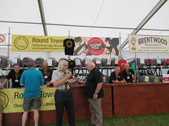 Friday, 7th, Bishop Nick IMG_0888 (tomylees) Tags: friday 7th july 2017 chelmsford essex summer beerciderfestival project bishopnick