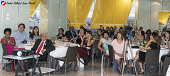 """Cena benéfica del segundo aniversario • <a style=""""font-size:0.8em;"""" href=""""http://www.flickr.com/photos/136092263@N07/35652707475/"""" target=""""_blank"""">View on Flickr</a>"""