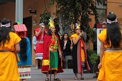 IMG_4594 (JennaF.) Tags: universidad antonio ruiz de montoya uarm lima perú celebración inti raymi inca danzas tipicas peruanas marinera norteña valicha baile san juan caporales
