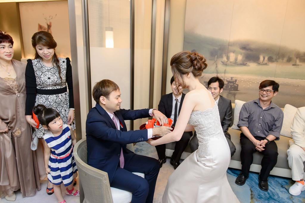 婚攝小勇,小寶團隊, 單眼皮新秘小琁, 自助婚紗, 婚禮紀錄, 和璞,台北婚紗,wedding day-015
