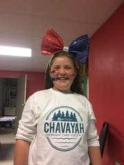 Monday- Wednesday 7-6 (chavayahovernightcamp) Tags: newpictures