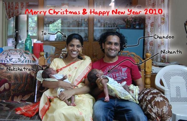 happy-holidays-2009
