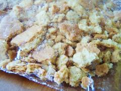 pecan pie bars - 06