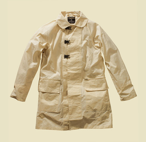 nigel-cabourn-2010-spring-summer-preview-5