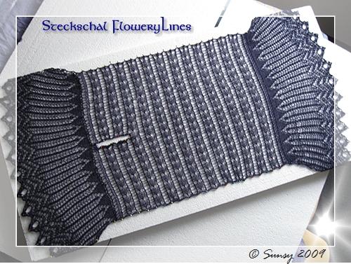 steckschal1a