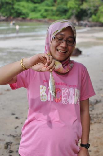 Ikan 6