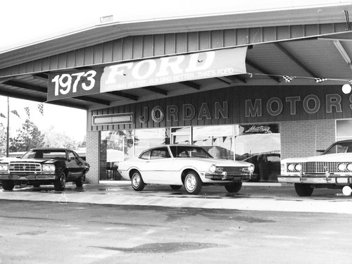 Used Car Dealerships Riverside Nj
