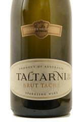 "Taltarni Brut Rosé ""Tache"""