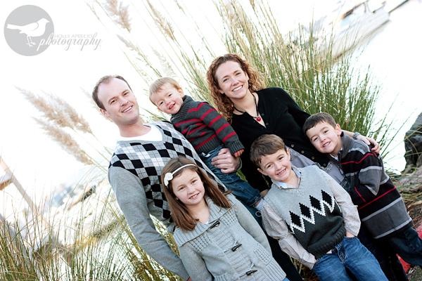 Edited Porter Family 839