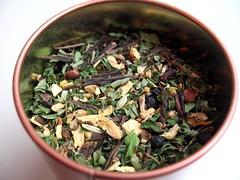 Moorish Mint