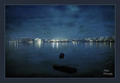 ..the city blue that you once knew.. (andzer) Tags: nikon scout andreas explore scape 2009 myfaves zervas andzer horoc wwwandzergr