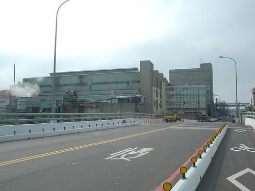 33.大園工業區