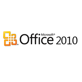 Microsoft Office Sociable