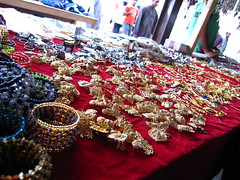 IMG_1910 (shimmertje) Tags: al market souk friday oman wadi muscat souq kabir suq jumaat