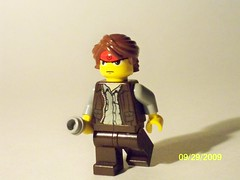 Post your Sig-Fig Here 4234009204_92a09cc69c_m