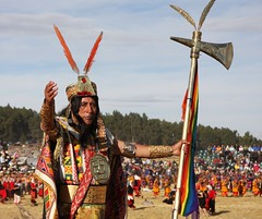 Inca king says: Give me a biiiiiiiiiiiiiiiiiiiiiiiiiiiiiiiiiiiiiiiiig hug 2010!:-)))) (baltic_86 (mostly off)) Tags: friends peru inca 2010 festivalofthesun instantfave incaking theperfectphotographer peruvianimages yourcountry cuzcocusco baltic86 top20travelpix intiraymi2009 saqsaywamansacsayhuman