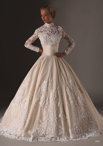 justin-alexander-couture-9552