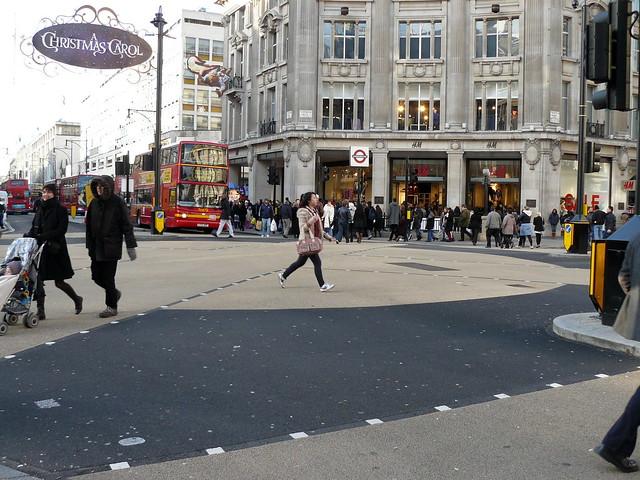 2010_01_01 - London (224)