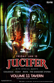 011510-jucifer-web