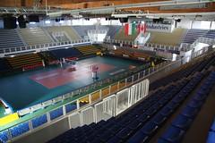 Zoppas Arena_Conegliano (5)