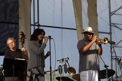 IMG_0693 (jikatu) Tags: latinamerica southamerica festival canon uruguay jazz punta benjamin trio sudamerica maldonado finca puntadeleste puntaballena mercosul benjamintaubkin taubkin sociego canon5dmkii fincasociego jikatu baikovicius