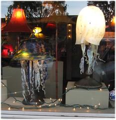 2111_hmb_jellylamps