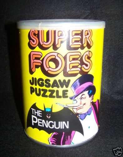 batman_penguinpuzzle1