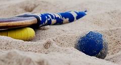 frescobol (alvez) Tags: reveillon summer brazil sun sol praia beach brasil playa verano brazilian galera garopaba ferrugem brasileiro sul guarda calor guardadoembau verao