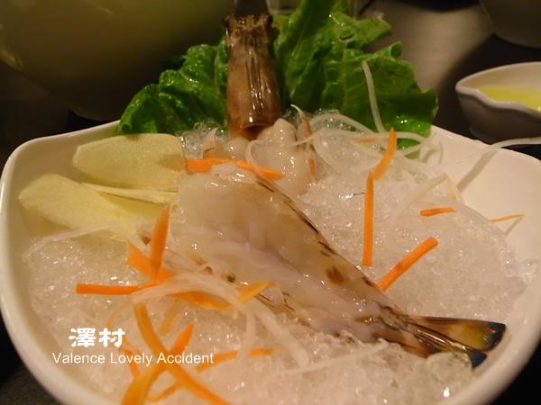 澤村鍋物18