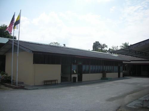 DSCN4193