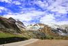 Ticlio Road (Pedro Jácome) Tags: sky color canon interestingness sigma céu pedro canoneosrebelxt pedrojácome sigmaexdc1020mmf45
