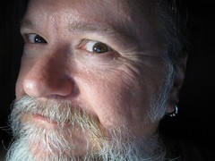 2010_01_19 (David Milley) Tags: portrait selfportrait man david male face dave canon beard uomo mens mann facialhair homem hombre barba barbe homme 人 hirsute maschio varón человек мужчина 男性 άτομο 365days 남자 борода 남성 selfportraiat milley αρσενικό γενειάδα davidmilley