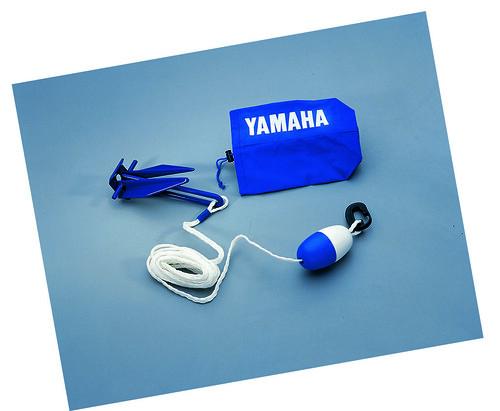 personalwatercraft yamahawaverunner yamahaaccessories pwcaccessories