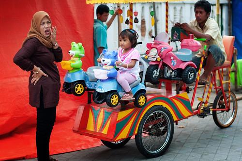 Yogyakarta 17